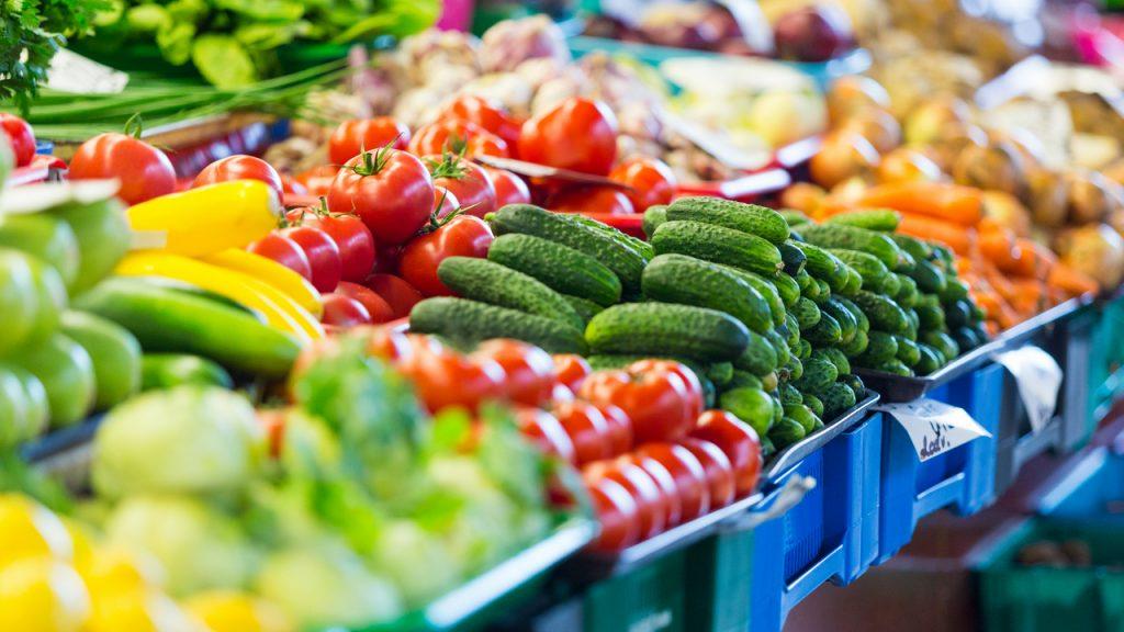 Cómo montar una frutería – guía y requisitos
